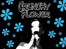 Crunchy Flower