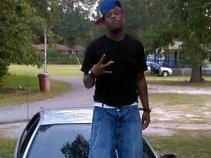 Yung Dee Shawty
