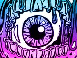 Image for Bastard Eye Scream