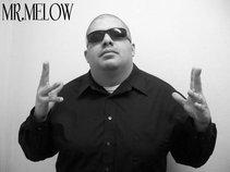 Mr. Melow