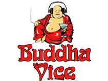 Buddha Vice