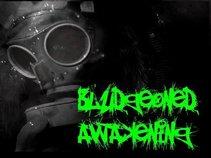 Bludgeoned Awakening