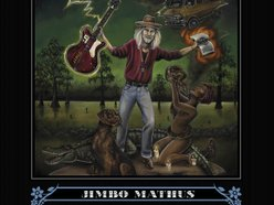 Image for Jimbo Mathus and The Tri-State Coalition