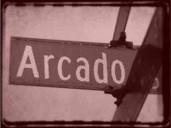 Image for Arcado