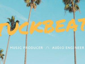 TUCKBEAT™