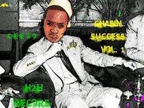 Ceezo aka Oun Lyfe - H2H Records