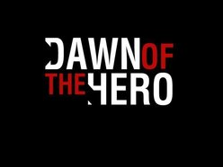 Image for Dawn of the Hero