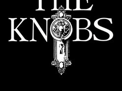 Image for The Knobs