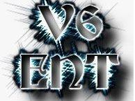 BEZ V-6 ENT