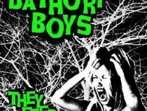 Bathory Boys