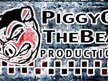 PIGGY FROM MOBMUZICPRODUCTIONZ