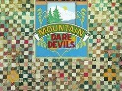 Image for The Ozark Mountain Daredevils