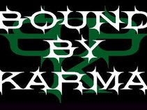 Bound By Karma