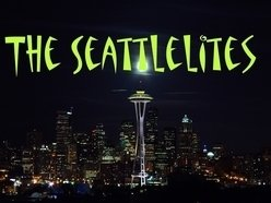 The Seattlelites Band