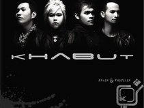 Khabut