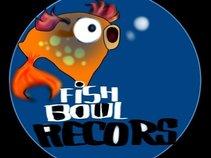 ARnOB ina FISHBOWL