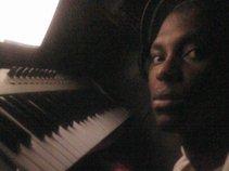 Heir Music