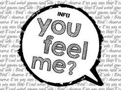 Image for INFU