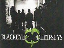 BlackEyed Dempseys