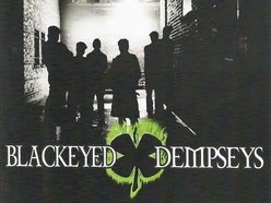 Image for BlackEyed Dempseys