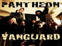 The Pantheon Vanguard
