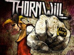 Thornwill