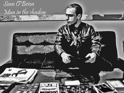 Image for Sean O'Brien