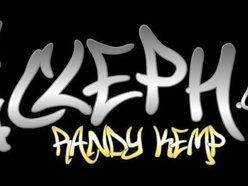 GCleph, X-Khan & EphCleph