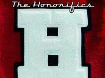 The Honorifics
