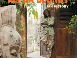 Image for Alpha Blondy