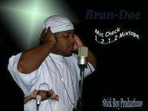Bran-Doe