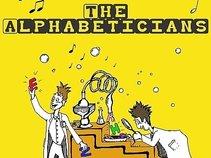 The Alphabeticians