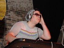 DJ Moxxy