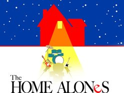 Image for The Home Alones