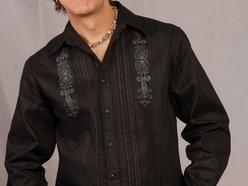 mark dolin-songwriter