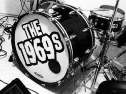Image for The 1969s