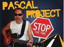 PASCAL PROJECT
