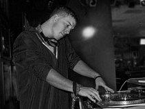 DJ Tuck
