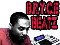 Bryce Wonder
