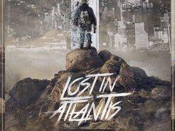 Image for Lost In Atlantis