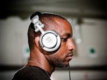 DJ J. Lone