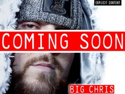 Image for Big Chris