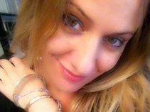 Jennifer Ibanez