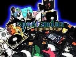 Spontaniuz Productions