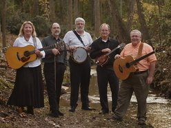 Cane Creek Bluegrass Band