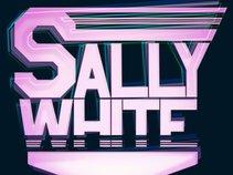 SALLYWHITE