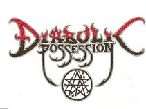 Diabolic Possession/DP Productions