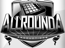 Allrounda Beats