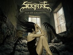 Image for Sceptre