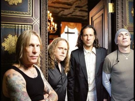 Image for Gov't Mule